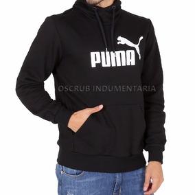 canguro puma