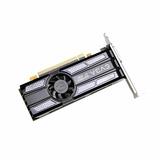 Nvidia Geforce Gt 1030 2gb Gddr5 Para Dell Hp Acer Lenovomsi
