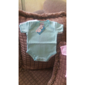 Bodys Para Bebe Recien Nacidos