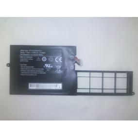 Bateria Mini Laptop Canaima Ef10mi2
