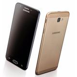 Celular Smartphone Samsung J5 Prime 4g 16gb Dual Sim Yunav