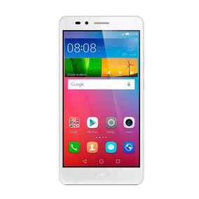 Celular Huawei Gr5 Kii-l23 Dual Plata