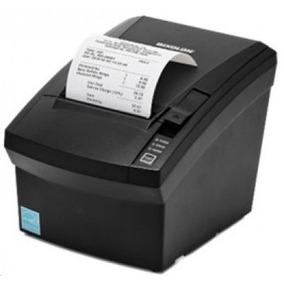 Impresora Térmica De Ticket Bixolon Srp-330ii, Térmico, 180