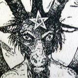 Magia Pentagrama Eliphas Levi Grimorio Claviculas Salomão 7