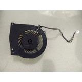 Ventilador Interno Para Ps3 Super Slim Envío Gratis