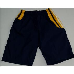 Pantalonetas Niños, Niñas