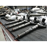 Inyectores Sorento Diesel 2000 - 2005