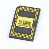 Chip Dmd Dlp Para Benq Mp515 Mp514 Ms502p Mp615p Ms500