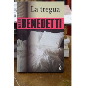 La Tregua. Mario Benedetti