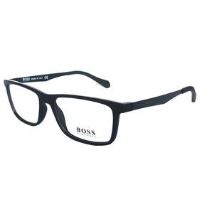 Armação P/ Oculos De Grau Hugo Boss 0870 Acetato