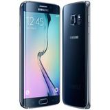 Samsung Galaxy S6 Edge Libre De Fabrica
