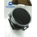 Sensor Maf Epica Kia Sportage Optima Hyundai Sonata American