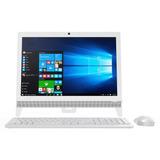 Computador Todo En Uno Lenovo 310-20iap, Windows, Compurama