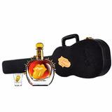 Tequila Cuervo Añejo 250 Años Rolling Stones 750ml