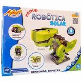 Peque Robotica Solar 4 En 1 Mi Alegria 1703
