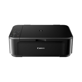 Impresora Multifunción Canon Mg-3010 Wi-fi Motociclo
