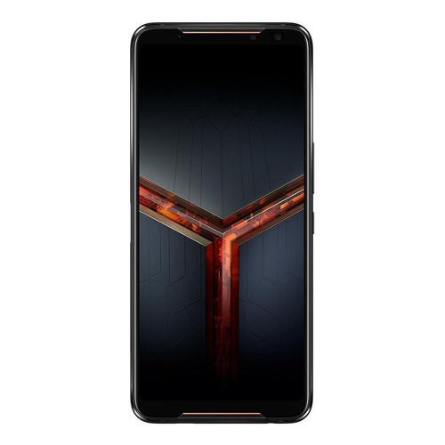 Asus ROG Phone II ZS660KL Dual SIM 1 TB negro mate 12 GB RAM