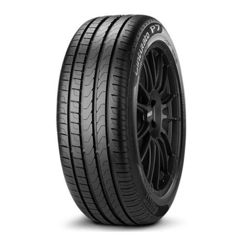 Neumático Pirelli Cinturato P7 205/55 R16 94 W