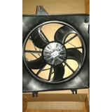 Electroventilador Motor Elantra/tiburon 1.6 Y 1.8 95 Al 01