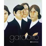 Garabito - Carlos Pacheco