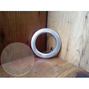 Argola Alpaca N 20 Corneta 5.5cm Ext Por 3.8cm Int Original