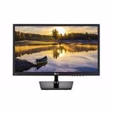 Monitor Lg 19m38a 19