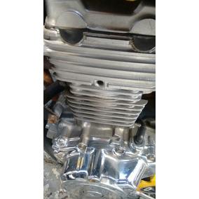 Motores De Moto Em Geral De 50cc Até 1050 Cc Com Nota Fiscal