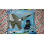 Avion Colección Fa 18 Hornet New Ray Sky Pilot Lyly Toys