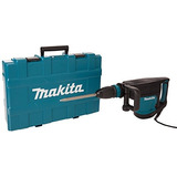 Makita Hm1203c 20 Libras Sds Max Martillo Demoledor