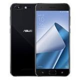 Asus Zenfone 4 Pro 64 Gb 6gb Ram Nuevo A Estrenar Stock!!