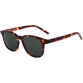 Pierre Cardin Pc 6192 S - Óculos De Sol Sx5 85 Marrom
