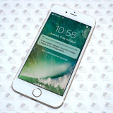 Apple Iphone 6 128gb Nuevo Original Liberados Ios 11.02 Dora
