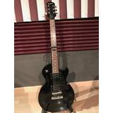 En Venta Excelente Guitarra Epiphone Les Paul Studio