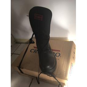 Bota Crucero T 301 301 T Hombre Zapatos en Mercado Libre México 7062d2