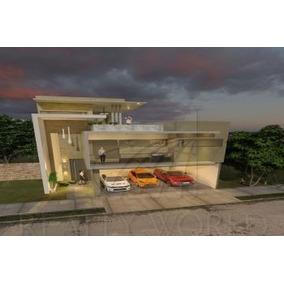 Pid(35-cv-266)/ppstrongestrene Casa Llave En Mano /stronghermosa Residencia en Proyecto En Strongspan Style= Text-decoration: Underline; Lagos Del Vergel/span/strong Cer