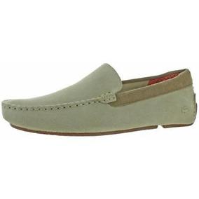 Mocasines Zapatos En Para Hombre Mercado Lacoste Mocasin Hombres PklOXwiTZu
