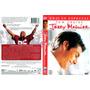 Dvd Jerry Maguire - A Grande Virada - Duplo E Raríssimo
