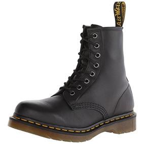 b0840387f6201 Botas Dr Martens Baratas Originales - Zapatos para Hombre en Mercado ...