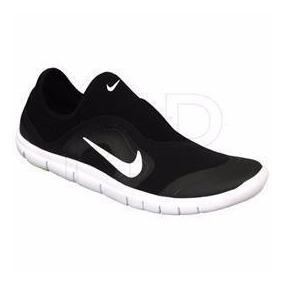 Zapatillas Nike Free Data Flex Kids, Exclusivas Importadas!