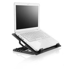 Cooler Table Vertical - Multilaser