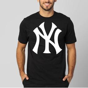 Camiseta New York E Swag Melhor Qualidade - Camisetas e Blusas no ... dd213fc2d90