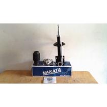 Kit Amortecedor Dianteiro Ducato Boxer Jumper (nakata)