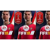 Monedas Fifa 18 Xbox One 800 Mil Monedas