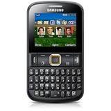 Oferta Celular Samsung Gt-e2220 - Movistar Outlet (g) Gtia