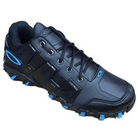 Tenis Oakley Azul Tamanho 40 - Oakley para Masculino 40 no Mercado ... 575985c87d