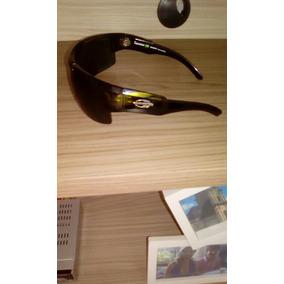 Oculos Mormaii Copacabana - Óculos De Sol Mormaii, Usado no Mercado ... 2a0a730e3a