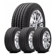 185/55/16 Combo 4u Turanza Er 300 V Bridgestone Er300 Fazio