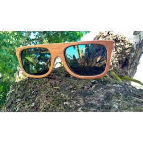 3932e54ed3169 Ray Ban Oticas Show - Óculos De Sol Outros Óculos Ray-Ban no Mercado ...