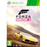 Forza Horizon 2 Xbox 360 | Fast2fun