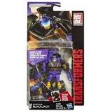 Transformers Combiner Wars Blackjack 9cm Mejor Precio!!